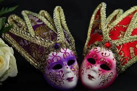 carnival masks free photo carneval season masks ornament carnival max pixel