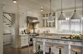 kitchen island kitchen island with breakfast bar design ideas in
