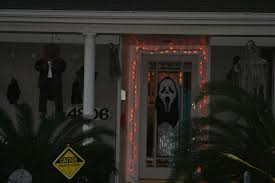 Ab Home Decor by Best Halloween Decorated Houses 45 C3 A2 C2 Ab Cbs Houston Loversiq