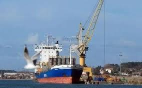chambre de commerce libourne chambre de commerce libourne 12 interruption de la ligne maritime