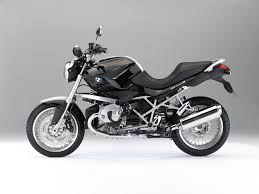 Bmw R1200r Comfort Seat 2012 Bmw R1200r Review