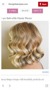 46 best hair images on pinterest hairstyles hair and make up