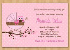 Free Mickey Mouse Baby Shower Invitation Templates - download now blank mickey mouse baby shower invitations free