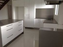 testimonials kitchen brokers queensland gold coast