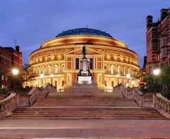 london royal albert hall reviews u0026 family deals