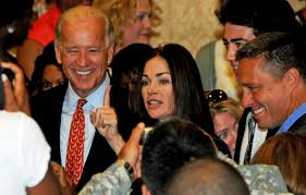 Army Thanksgiving Leave Mrs Biden Cameos On Army Wives According To Majastevanovich