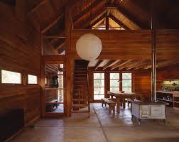 barn house gallery of barn house cazú zegers g 6
