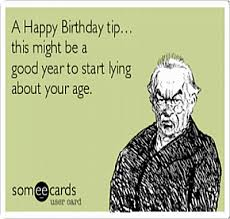 share free singing birthday cards online image bank photos