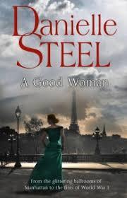his bright light danielle steel free ebook download a good woman isbn 9780552154765 pdf epub danielle steel ebook