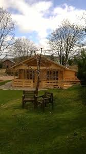 Mezzanine Floors Planning Permission Log Cabin Alex Photography Of Insulated Log Cabin Quickgarden