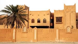 100 home design qatar souq waqif al najada boutique hotel