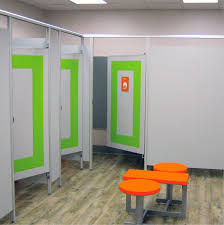 fitting rooms retail wall panels retail fixtures u0026 slatwall systems