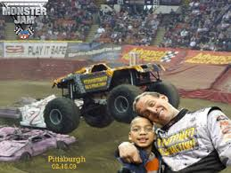 monster truck show roanoke va official tom meents website maximum destruction
