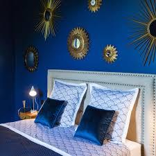 chambre hotes uzes chambres d hôtes luxe le de la chapelle uzes nîmes gard