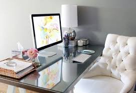 Organized Desk Feng Shui And The Of An Organized Desk Balance