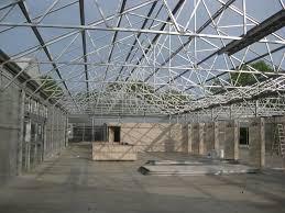 comprehensive design u0026 build greenhouse services ll klink