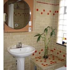 Bathroom Tiles Checkmate Bathroom Tiles Manufacturer From Faridabad - Bathroom designer tiles