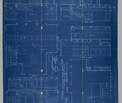 architectural blueprints for sale architectural blueprints for sale 2018 home comforts
