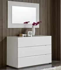 Hallway Shoe Storage Cabinet Stylish Gloss White Shoe Storage Cabinet Ideas For Modern Hallway