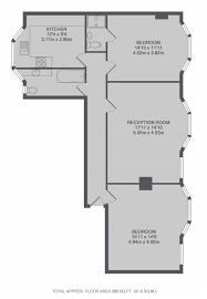 100 floor plan buckingham palace vente et location d