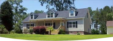 modular home plans nc sumptuous design ideas 11 modular home plans in nc homes north