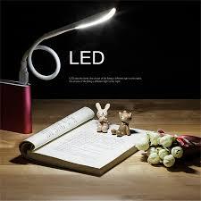 Computer Desk Light by Online Get Cheap Usb Computer Desk Lamp Aliexpress Com Alibaba