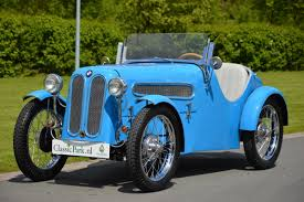 bmw vintage cars classic park cars bmw da2