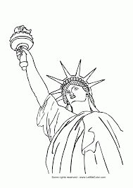 us symbols coloring pages letmecolor u2013 page 6 u2013 free u0026 printable coloring pages made by