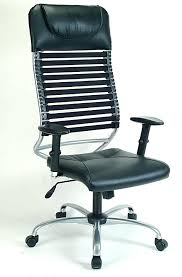 office design tech office furniture buro tech office furniture