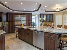 Kitchen Island Designer Kitchen Kitchen Layouts Kitchen Island Designs Kitchen Island