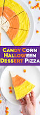 241 best images about halloween recipes on pinterest halloween