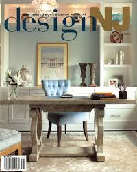 new york home design magazine press painttek new jersey nj new york ny master painters