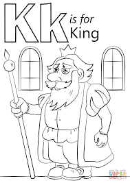 king coloring page king alfred the great coloring pages hellokids