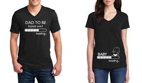baby shower shirts baby shower shirts t shirt design collections