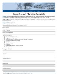 Department Budget Template Excel Types Of Project Budget Template And Budgeting Tips For You