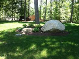 Pictures Of Rock Gardens Landscaping by Large Rocks Garden Landscaping Large Landscaping Rocks Addition