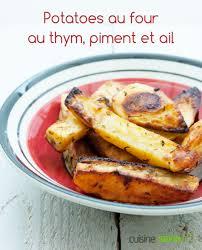 les recettes de la cuisine toutes les recettes faciles cuisine saine sans gluten sans lait