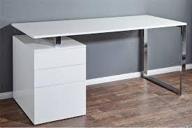 meuble sous bureau vente bureau mobilier lepolyglotte