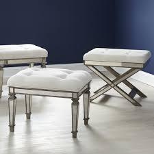 accent u0026 vanity stools joss u0026 main