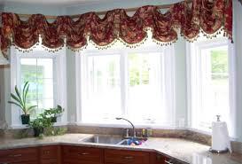 Orange Kitchen Curtains Sale Kitchen Pleasurable Orange And Teal Kitchen Curtains Memorable