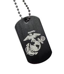 laser engraved dog tags best 25 engraved dog tags ideas on engraved dog