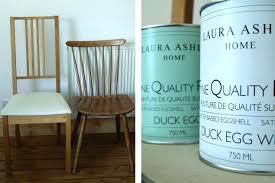 imglaura ashley furniture paint reviews laura colors valspar