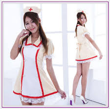 Nurse Halloween Costumes Womens Compare Prices Wholesale Costume Nurse Shopping