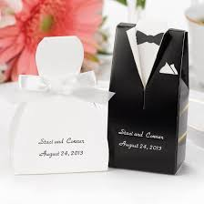 and groom favor boxes and groom wedding favor boxes