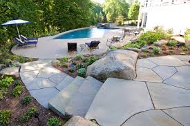 Average Cost Of Flagstone by Robinson Flagstone Providing Quality Pennsylvania Bluestone