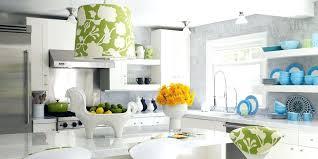 Designer Kitchen Lighting Designer Kitchen Lighting Fixtures Image Of Modern Kitchen Light