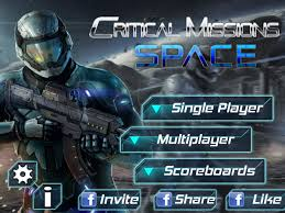 enjoy photo apk critical missions space apk delivers the nostalgic fast paced fps