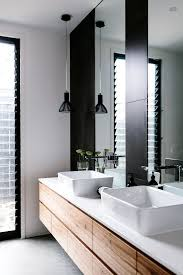double sink wall hung vanity unit modern bathroom vanity units family bathroom and vanity units