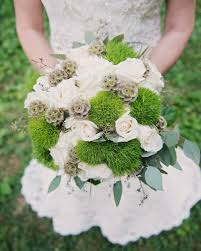 Wedding Flowers Knoxville Tn Lisa Foster Floral Design Flowers Knoxville Tn Weddingwire