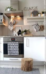 Scandinavian Design Kitchen 25 Best Scandinavian Unit Kitchens Ideas On Pinterest